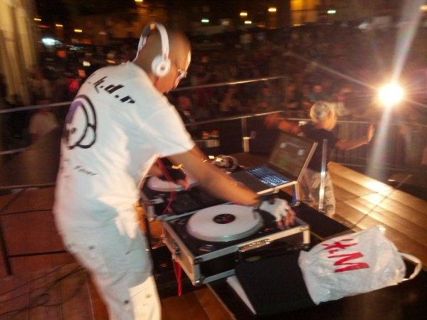 dj KDR a la fete de la musique 2013 a chambery (73)
