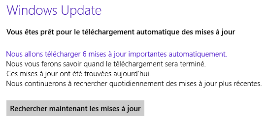 Après le Skynagramme, le Windows8nagramme #Windows8