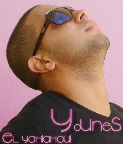 Younes ಌ