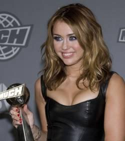 Miley Cyrus et Liam Hemsworth : pourquoi ils se sont séparés