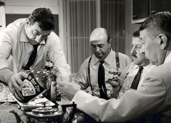 Les tontons flingueurs-1963-