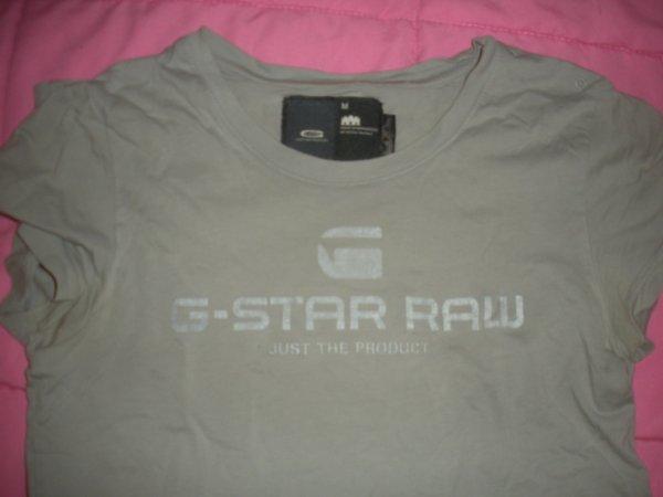 GSTAR Taille 1