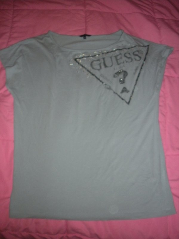 Guess Taille 1