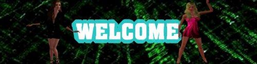 Bienvennue sur le groupe Secret-Web