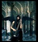 Photo de gothic-angel-of-mine