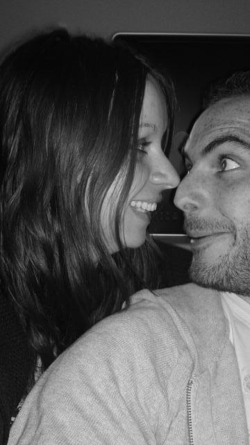 mon amour et moi,je t'aime Raphaël... <3