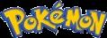 Photo de Pokemon-X