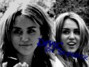 Photo de destiny-mileyy-cyrus