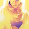 Femme Fatale / Up N' Down (2011)