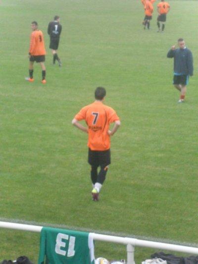 ronaldo , lmeilleur