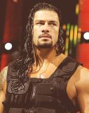 Photo de WWE-Actue