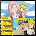 Photo de narusakuficlove