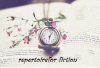 repertoirefor-fiction