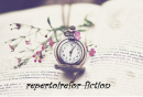 Photo de repertoirefor-fiction