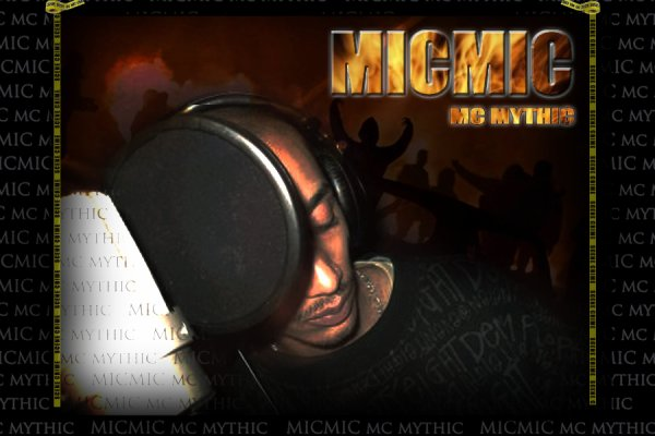 micmic mc mythic