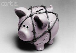 Crise systémique – Les solutions (n°4 : régions et monnaies complémentaires)