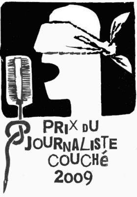 Faillite des médias et démocratie