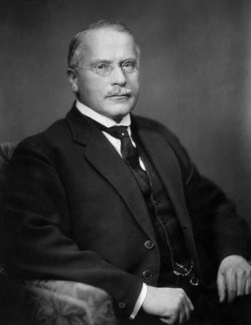 Jung et alchimie