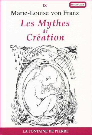 Apocalypse et conscience : le mythe de Père-Corbeau