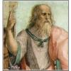 Platon, alchimie et âge d'or