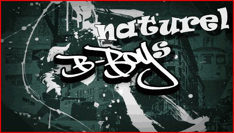 Blog de n4turel-bboys