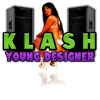 klash-972