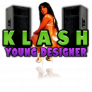 Photo de klash-972