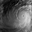 Photo de cyclone-300