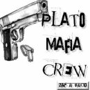 Photo de mafiacrew16