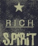 Photo de rich-spirit89