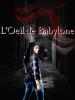 LOeil-de-Babylone