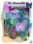 Photo de zastic