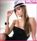 Photo de boys2girls