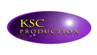 KSC Production