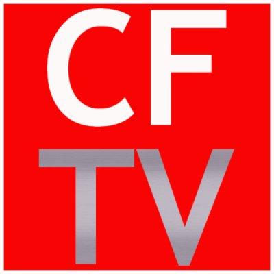 Bienvenue sur le blog officiel de Clint & Flint TV !
