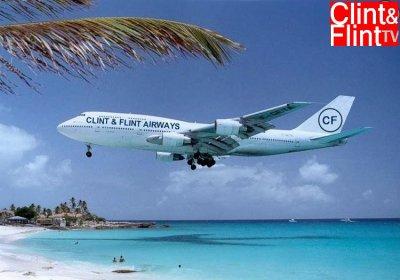 CFTV All Around The World !