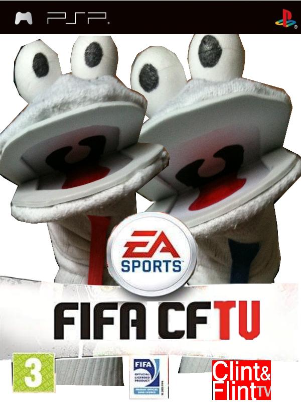 Le nouveau jeu qui fait fureur ! Vous en pensez quoi?