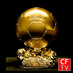 L'avis des pros pour le FIFA Ballon d'or 2010