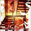 Hoshi-Sekai-Citations