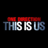 This Is Us : One Direction, un tout nouveau trailer