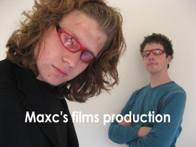 MAXC'S FILMS PRODUCTION