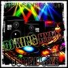 001. Remix Dj King Hype 2011