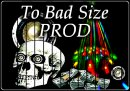 Photo de To-Bad-Size-973