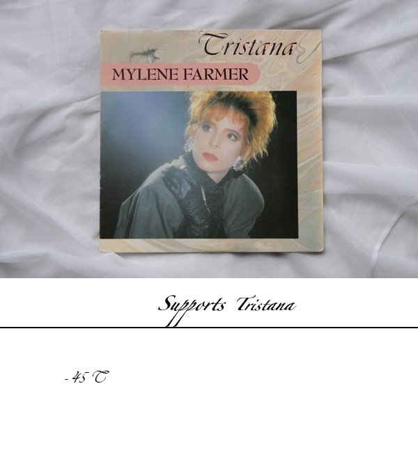 Tristana ( 1987 )