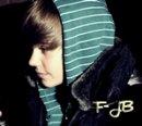 Photo de Fusion-JB