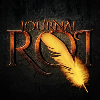 Le Journal du Roi