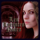 Photo de Les-Lyristes-Noirs