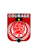 Courage Wydad