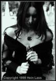 Photo de zimages-666