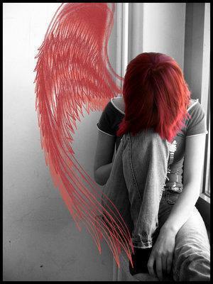 sois un ange